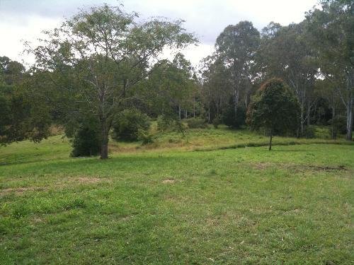 Property For Sale Bellbird Park 4300 QLD 2