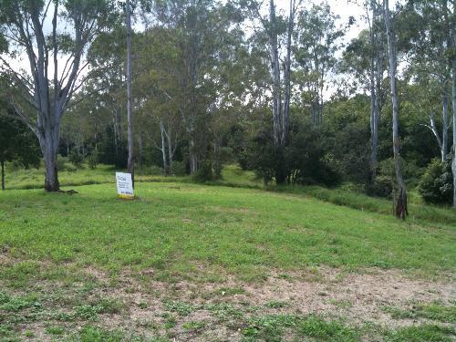 Property For Sale Bellbird Park 4300 QLD 4