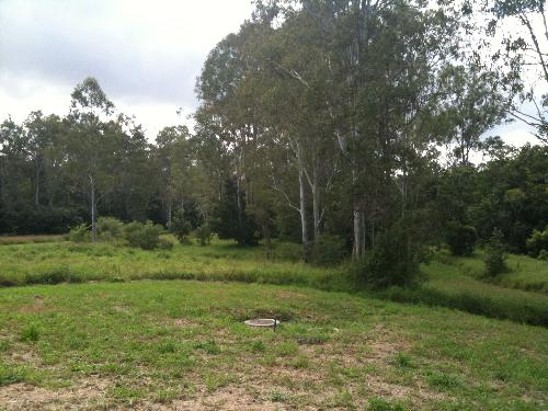 Property For Sale Bellbird Park 4300 QLD 6