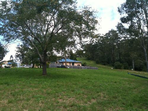 Property For Sale Bellbird Park 4300 QLD 8