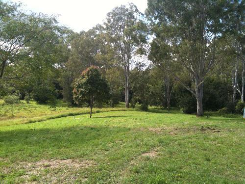 Property For Sale Bellbird Park 4300 QLD 11