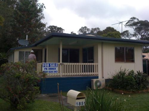 Property For Sold Toorbul 4510 QLD 1