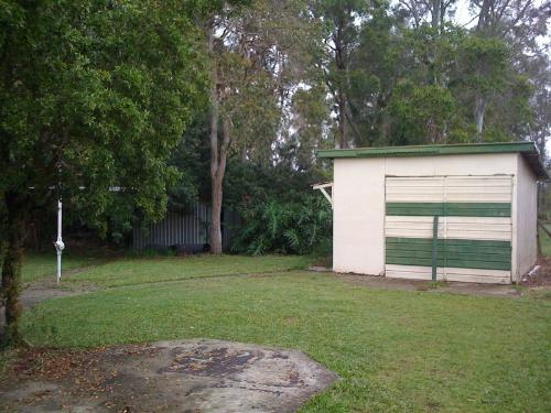 Property For Sold Toorbul 4510 QLD 2