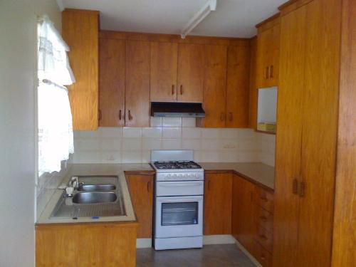 Property For Sold Toorbul 4510 QLD 3