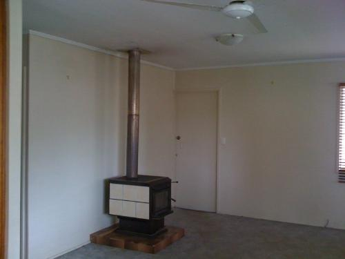 Property For Sold Toorbul 4510 QLD 4