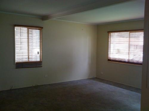 Property For Sold Toorbul 4510 QLD 7