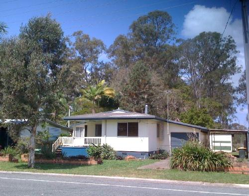 Property For Sold Toorbul 4510 QLD 8
