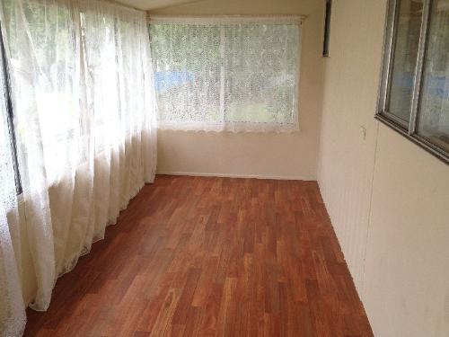Property For Sold Toorbul 4510 QLD 9
