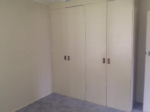 Property For Sold Toorbul 4510 QLD 10