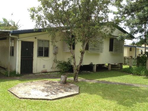Property For Sold Toorbul 4510 QLD 11