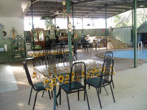 Private Business For Sale Chillagoe 4871 QLD