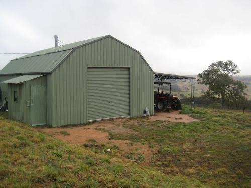 Property For Sale Hampton 2790 NSW 3