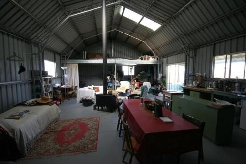 Property For Sale Hampton 2790 NSW 4