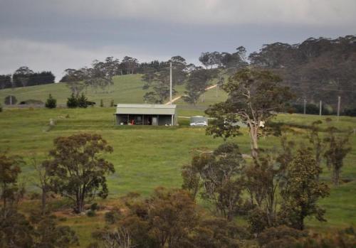 Property For Sale Hampton 2790 NSW 7