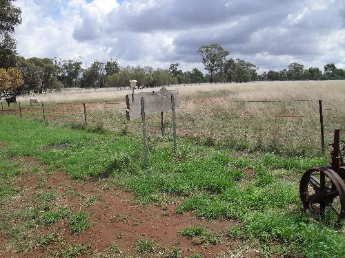 Property For Sold Grong Grong 2652 NSW 2