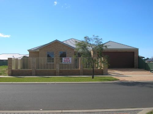 Property For Sold Busselton 6280 WA 1
