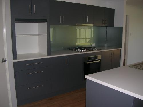 Property For Sold Busselton 6280 WA 4