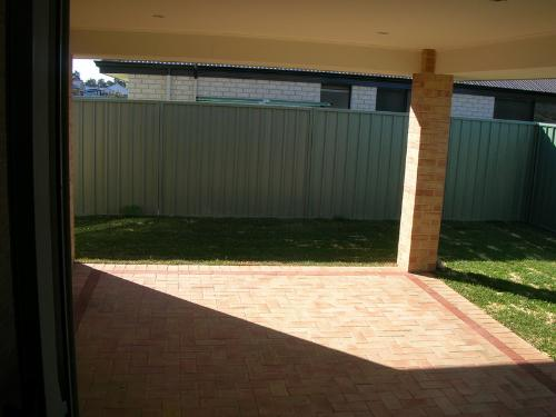 Property For Sold Busselton 6280 WA 8