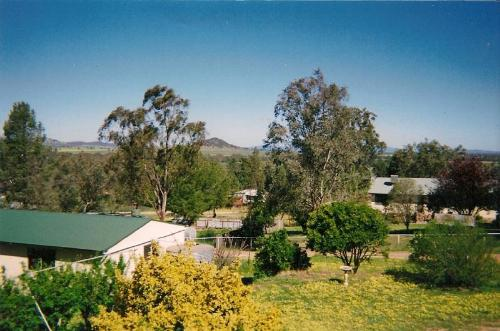Property For Sold Eugowra 2806 NSW 3