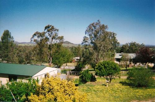 Property For Sold Eugowra 2806 NSW 5