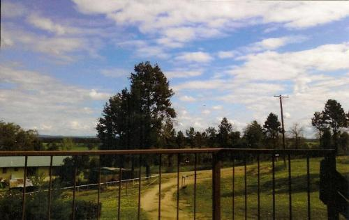 Property For Sold Eugowra 2806 NSW 6