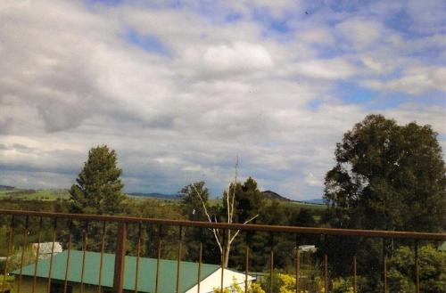 Property For Sold Eugowra 2806 NSW 7
