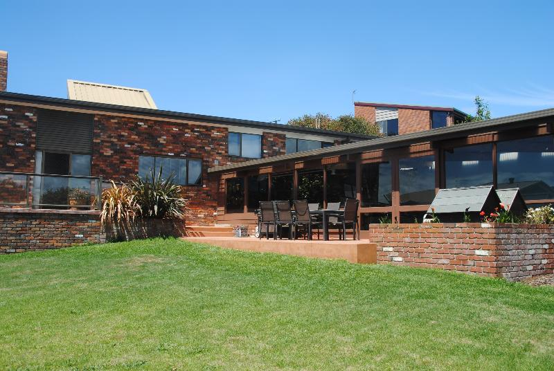 Property For Sold Ambleside 7310 TAS 1