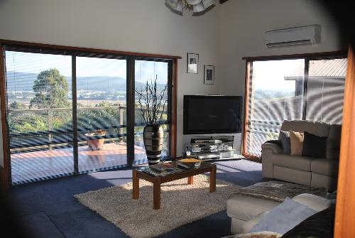 Property For Sold Ambleside 7310 TAS 6