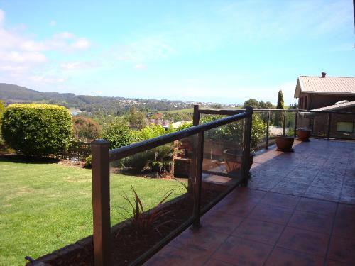 Property For Sold Ambleside 7310 TAS 11