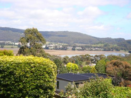 Property For Sold Ambleside 7310 TAS 12