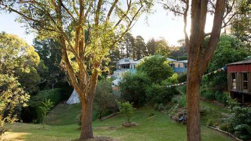 Private Business For Sold Hepburn Springs 3461 VIC 2