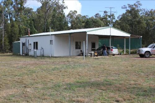 Property For Sale Condamine Farms 4357 QLD 2