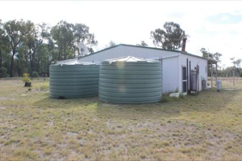 Property For Sale Condamine Farms 4357 QLD 7