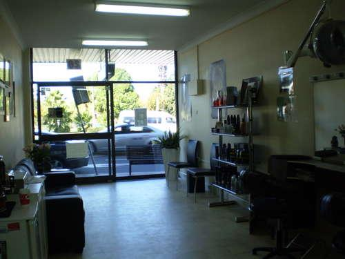 Private Business For Sale Kingsford 2032 NSW