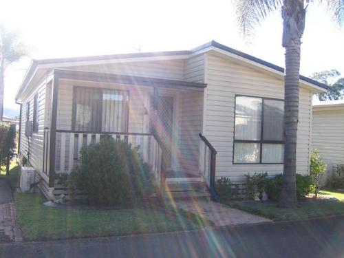 Property For Sold Bomaderry 2541 NSW 1
