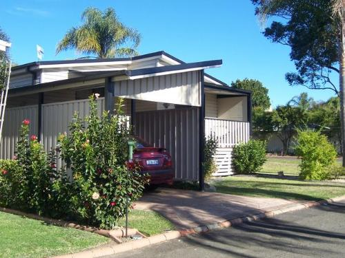 Property For Sold Bomaderry 2541 NSW 9