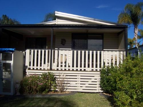 Property For Sold Bomaderry 2541 NSW 10