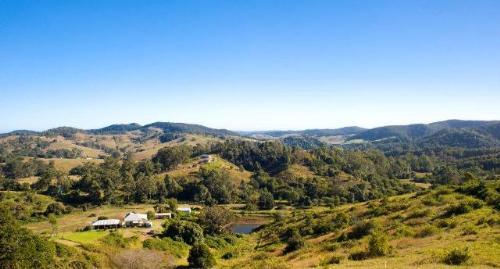 Property For Sold Cedar Pocket 4570 QLD 1