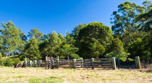 Property For Sold Cedar Pocket 4570 QLD 3