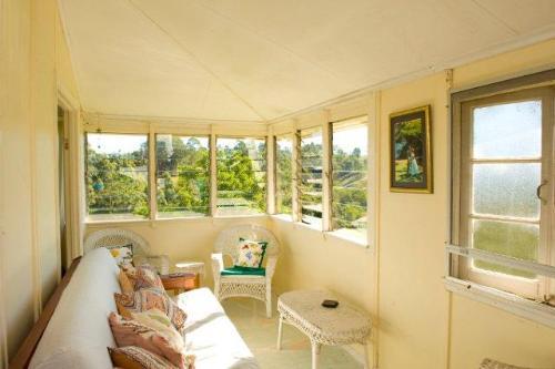 Property For Sold Cedar Pocket 4570 QLD 4