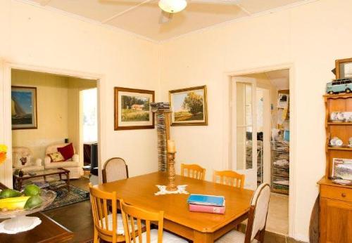 Property For Sold Cedar Pocket 4570 QLD 5