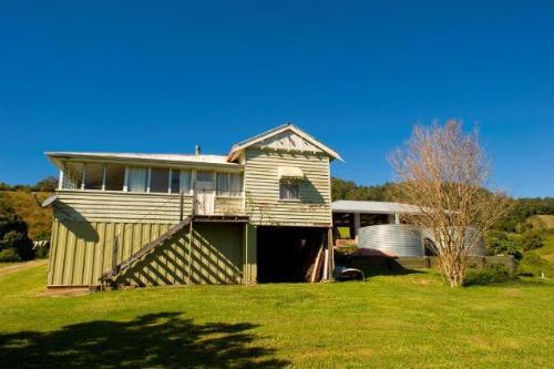 Property For Sold Cedar Pocket 4570 QLD 6