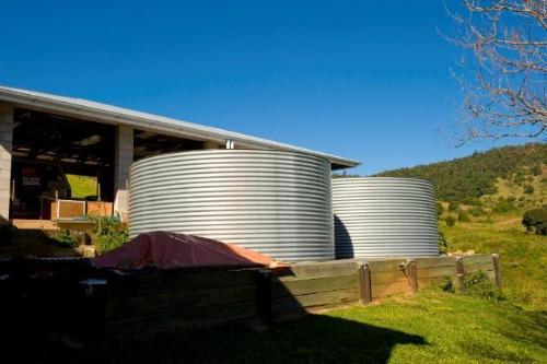 Property For Sold Cedar Pocket 4570 QLD 7