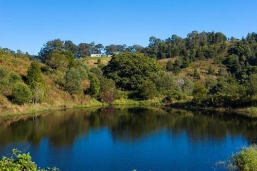 Property For Sold Cedar Pocket 4570 QLD 9