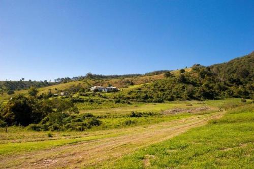 Property For Sold Cedar Pocket 4570 QLD 10