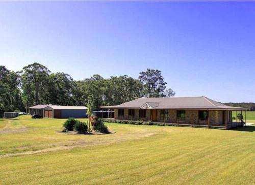 Property For Sale Crescent Head 2440 NSW 1
