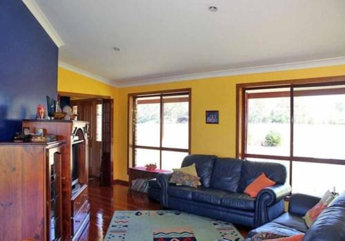 Property For Sale Crescent Head 2440 NSW 2