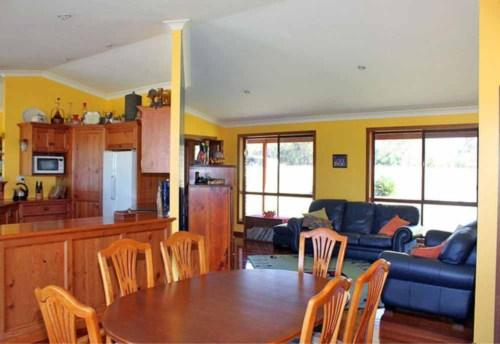Property For Sale Crescent Head 2440 NSW 3