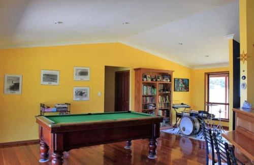 Property For Sale Crescent Head 2440 NSW 5