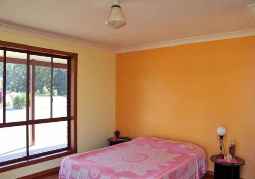 Property For Sale Crescent Head 2440 NSW 6